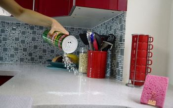 4 Easy Habits For A Cleaner Home