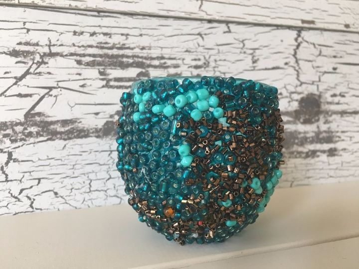 Heres A Quick And Easy Way To Add Some Sparkle To Your Boring