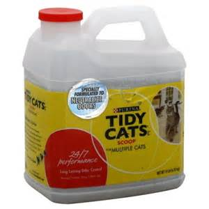 q cat litter containers