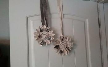 Another Wreath Idea