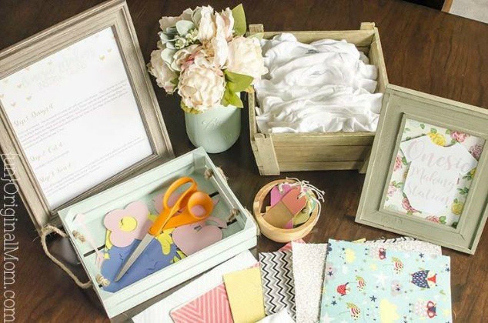 21 adorable baby gifts that will make people go oooh and ahhh s 20 adorable baby gifts that will make people go oooh and ahhh bedroom ideas negle Image collections