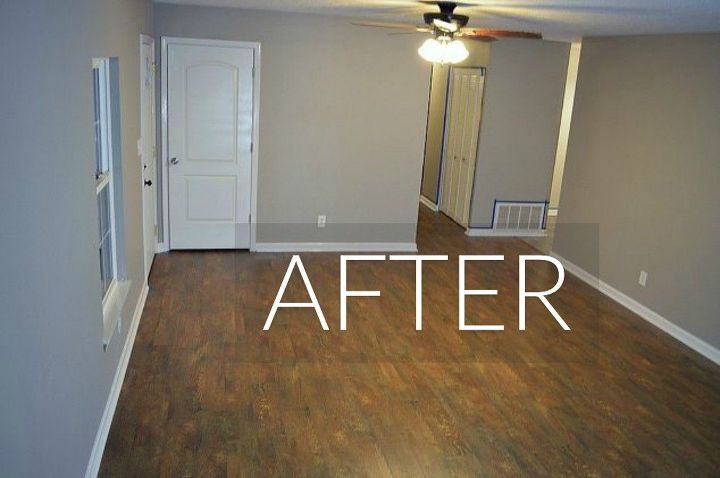 7 Floor Transformations That Ll Convince You To Get Rid Of