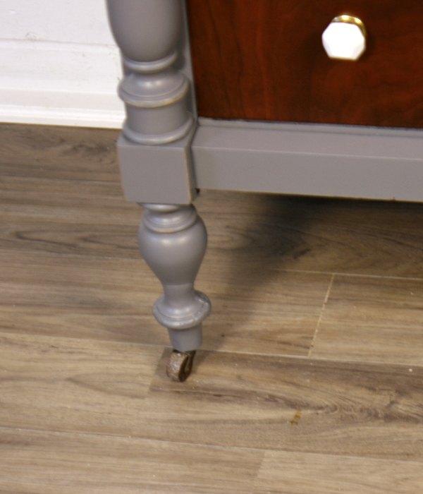 How To Fix A Broken Sofa Leg Okaycreationsnet