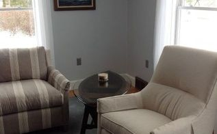 q help did i buy the wrong color living room rug furniture, painted furniture, reupholster