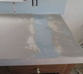 Merveilleux How To Repair A Mobile Home Counter Top, Countertops, Home Decor, How To