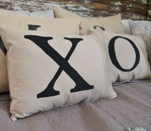 t never pay retail for throw pillows diy your own