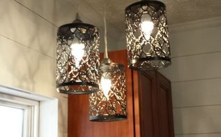 pendant lighting, lighting