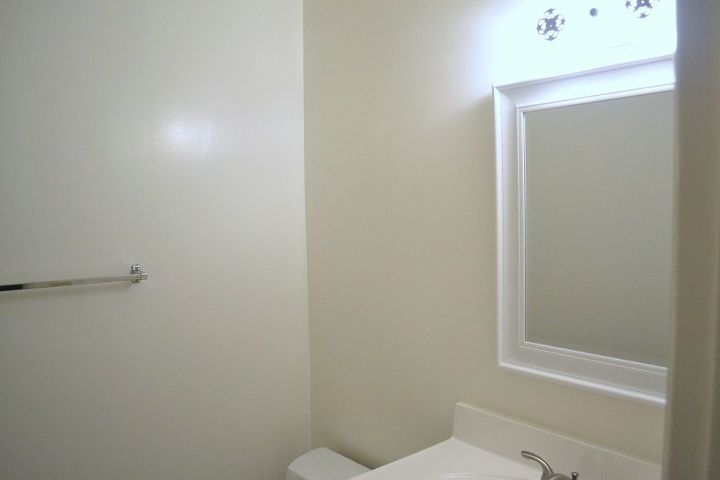 Small Bathroom Remodel Budget Bathroom Ideas Hometalk - Bathroom renovations on a budget