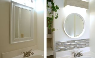 small bathroom remodel budget bathroom ideas bathroom ideas home improvement