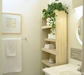 Nice Small Bathroom Remodel Budget Bathroom Ideas, Bathroom Ideas, Home  Improvement