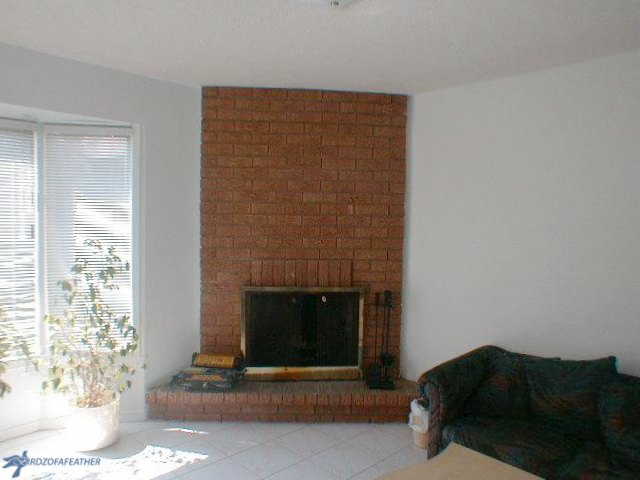 corner fireplace makeover, fireplaces mantels