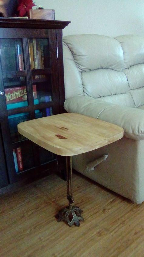 q wood enthousiast starter kit