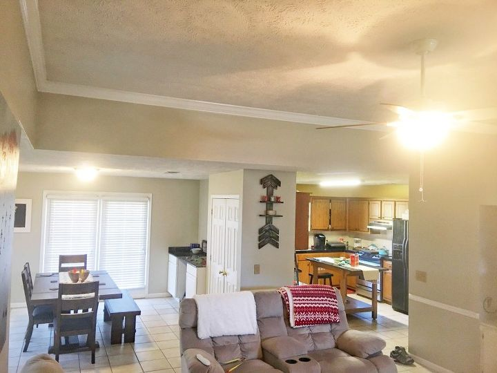 q help with kitchen cabinet colors, kitchen cabinets, kitchen design