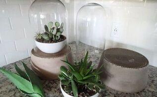 kitchen decor diy, home decor, kitchen design