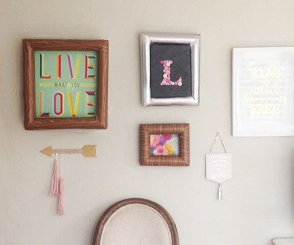 pool noodle photo frames, pool designs