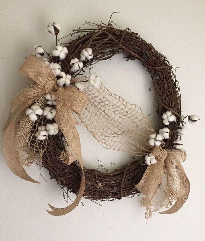 spring wreath, crafts, wreaths
