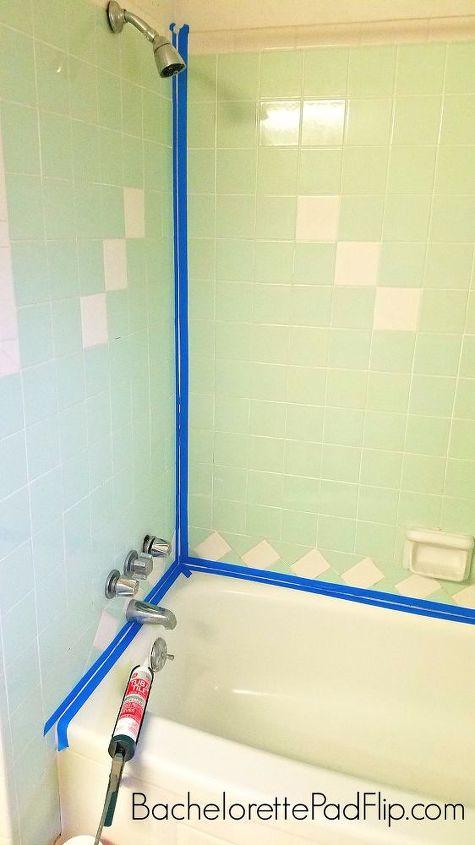 how to get rid of mold mildew in a shower hometalk. Black Bedroom Furniture Sets. Home Design Ideas