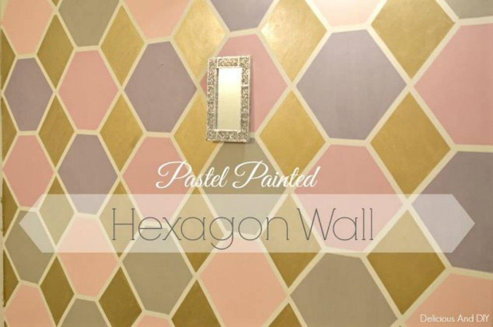 12 Bedroom Wall Ideas You\'re SO Going to Fall For | Hometalk