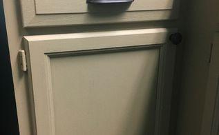 a paint expert shares her secrets to paint your kitchen cabinets like, kitchen cabinets, kitchen design