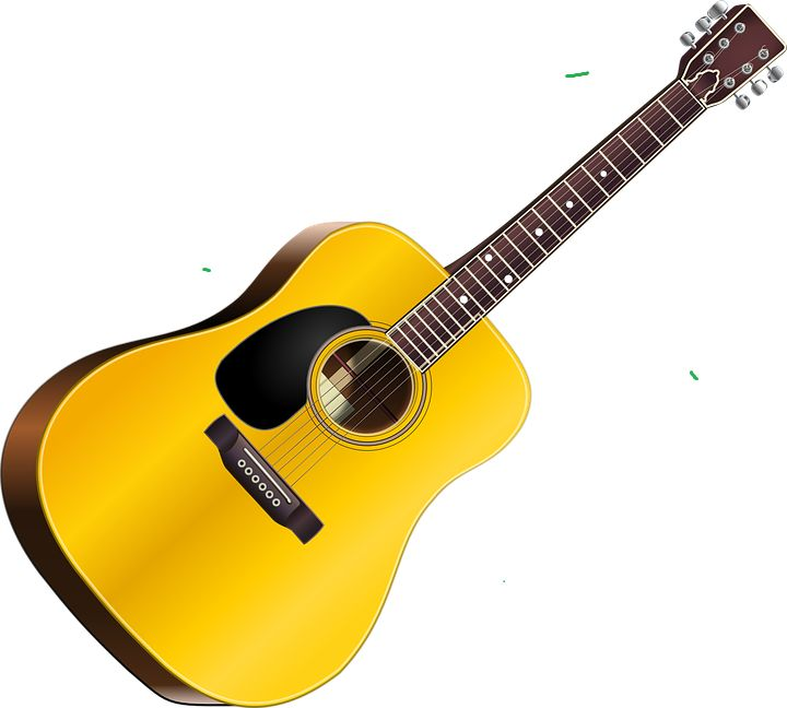 affordable acoustic guitars for beginners