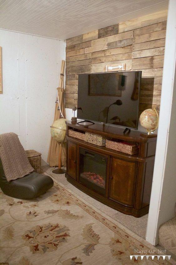 basement bonus room, basement ideas