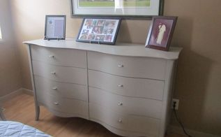 canadian made bedroom set is saved from the landfill, bedroom ideas