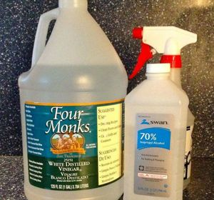 s never buy a cleaning product again with these 13 homemade eco cleaners, cleaning tips