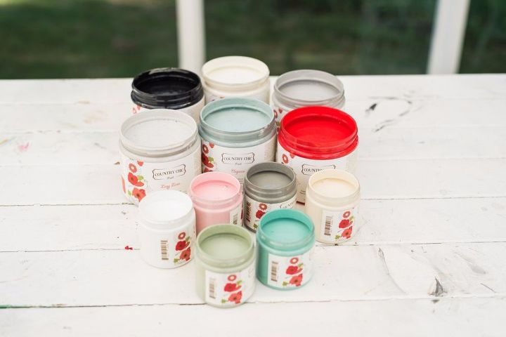 r hometalk q a ask sarah country chic paint anything about painting f