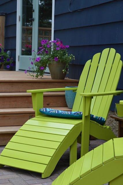 Backyard Patio Makeover | Hometalk on Backyard Patio Makeover id=81453