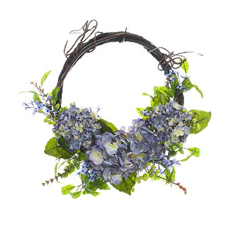 e contest win a gorgeous wreath from afloral com