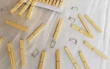 s gather your clothespins for these x brilliant ideas