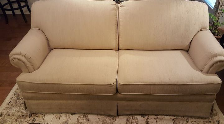 craigslist have sofachippendale leather sofaleather rustic collection an chippendaleack home camelback photo we craigslistleather of camel for back remarkable ideas your tufted amazing and sofa vist sofas loveseat