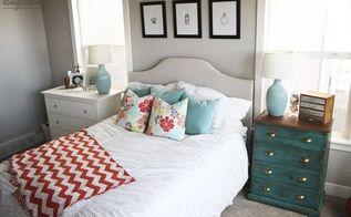 Decorative Items Coastal Decor in Home Decor | Hometalk