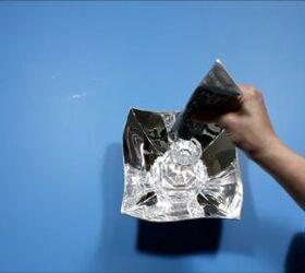 origamidish hashtag on Twitter | 250x280