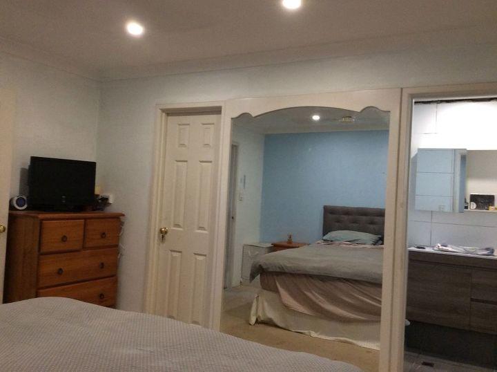 q bedroom ideas, From far right corner