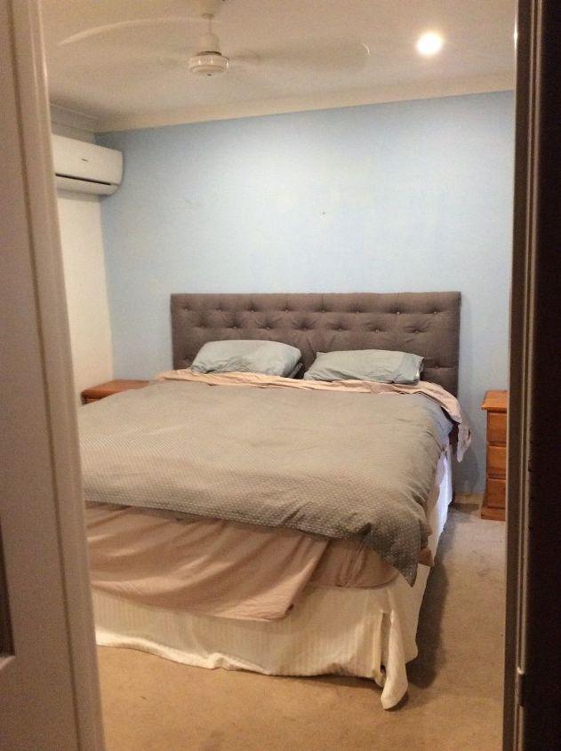 q bedroom ideas