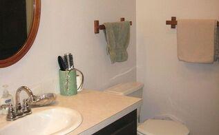low dough bath remodel