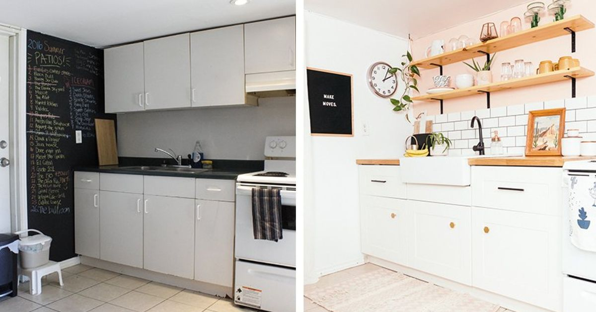 DIY Basement Remodeling DIY Basement Renovation Hometalk - Diy basement remodel