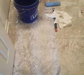 Amazing 1 Inch Hexagon Floor Tiles Thick 12 X 24 Ceramic Tile Flat 12X12 Ceiling Tiles Home Depot 1930S Floor Tiles Youthful 2 X 6 Subway Tile Backsplash Yellow3X6 Travertine Subway Tile How To Finish Removing Linoleum Adhesive For Tile On Concrete ..