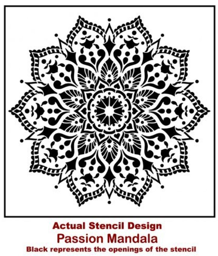 how to stencil nesting tables using the passion mandala, animals, appliance repair, appliances, architecture, basement ideas, bathroom ideas, bedroom ideas, bug extermination, bug repellent, chalk paint, chalkboard paint, christmas decorations, cleaning tips, closet, composting, concrete masonry, concrete countertops, concrete creations, concrete repair, container gardening, cosmetic changes, countertops, craft rooms, crafts, curb appeal, decks, decoupage, dining room ideas, diy, doors, earthworms, easter decorations, electrical, entertainment rec rooms, exterior home painting, fabric cleaning, fences, fireplace cleaning, fireplace makeovers, fireplaces mantels, fixing windows, flooring, flowers, foyer, furniture cleaning, furniture id, furniture refurbishing, furniture repair, garage doors, garages, gardening, gardening pests, gardening tools, go green, halloween decorations, hardwood floors, hibiscus, home decor, home decor cleaning, home decor dilemma, home decor id, home improvement, home maintenance repairs, home office, home security, homesteading, house cleaning, how to, hvac, hydrangea, indoor pests, interior home painting, kitchen backsplash, kitchen cabinets, kitchen design, kitchen island, landscape, large home improvement projects, laundry rooms, lawn care, lighting, living room ideas, major home repair, mantels, mason jars, minor home repair, organizing, outdoor furniture, outdoor living, outdoors cleaning, paint colors, painted furniture, painted furniture finishes, painting, painting cabinets, painting concrete, painting over finishes, painting upholstered furniture, painting wood furniture, pallet, patio, patriotic decor ideas, perennial, pest control, pet stain cleaning, pets, pets animals, plant care, plant id, plumbing, ponds water features, pool designs, porches, products, raised garden beds, real estate, removing paint from furniture, repurpose building materials, repurpose furniture, repurpose household items, repurpose unique pieces, repurpose