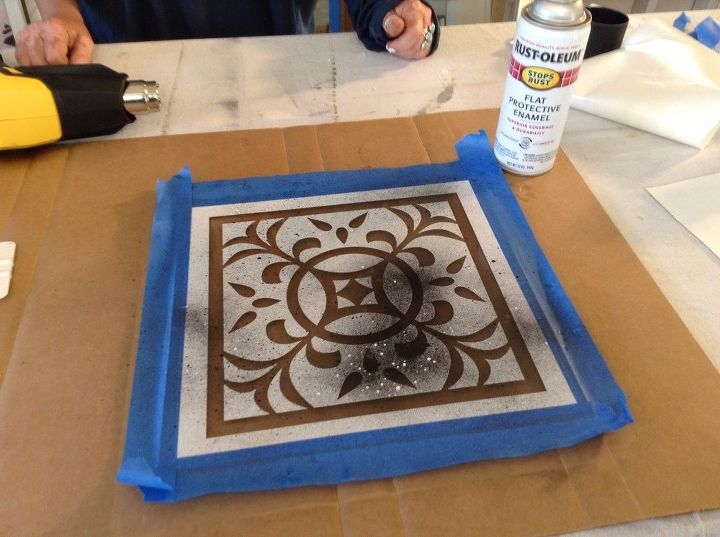 Vinegar To Water Ratio For Cleaning Tile Floors