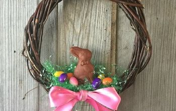 easter candy wreath, animals, appliance repair, appliances, architecture, basement ideas, bathroom ideas, bedroom ideas, bug extermination, bug repellent, chalk paint, chalkboard paint, christmas decorations, cleaning tips, closet, composting, concrete masonry, concrete countertops, concrete creations, concrete repair, container gardening, cosmetic changes, countertops, craft rooms, crafts, curb appeal, decks, decoupage, dining room ideas, diy, doors, earthworms, easter decorations, electrical, entertainment rec rooms, exterior home painting, fabric cleaning, fences, fireplace cleaning, fireplace makeovers, fireplaces mantels, fixing windows, flooring, flowers, foyer, furniture cleaning, furniture id, furniture refurbishing, furniture repair, garage doors, garages, gardening, gardening pests, gardening tools, go green, halloween decorations, hardwood floors, hibiscus, home decor, home decor cleaning, home decor dilemma, home decor id, home improvement, home maintenance repairs, home office, home security, homesteading, house cleaning, how to, hvac, hydrangea, indoor pests, interior home painting, kitchen backsplash, kitchen cabinets, kitchen design, kitchen island, landscape, large home improvement projects, laundry rooms, lawn care, lighting, living room ideas, major home repair, mantels, mason jars, minor home repair, organizing, outdoor furniture, outdoor living, outdoors cleaning, paint colors, painted furniture, painted furniture finishes, painting, painting cabinets, painting concrete, painting over finishes, painting upholstered furniture, painting wood furniture, pallet, patio, patriotic decor ideas, perennial, pest control, pet stain cleaning, pets, pets animals, plant care, plant id, plumbing, ponds water features, pool designs, porches, products, raised garden beds, real estate, removing paint from furniture, repurpose building materials, repurpose furniture, repurpose household items, repurpose unique pieces, repurpose windows, repurposing upcycling, reu