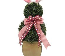 boxwood bunny, animals, appliance repair, appliances, architecture, basement ideas, bathroom ideas, bedroom ideas, bug extermination, bug repellent, chalk paint, chalkboard paint, christmas decorations, cleaning tips, closet, composting, concrete masonry, concrete countertops, concrete creations, concrete repair, container gardening, cosmetic changes, countertops, craft rooms, crafts, curb appeal, decks, decoupage, dining room ideas, diy, doors, earthworms, easter decorations, electrical, entertainment rec rooms, exterior home painting, fabric cleaning, fences, fireplace cleaning, fireplace makeovers, fireplaces mantels, fixing windows, flooring, flowers, foyer, furniture cleaning, furniture id, furniture refurbishing, furniture repair, garage doors, garages, gardening, gardening pests, gardening tools, go green, halloween decorations, hardwood floors, hibiscus, home decor, home decor cleaning, home decor dilemma, home decor id, home improvement, home maintenance repairs, home office, home security, homesteading, house cleaning, how to, hvac, hydrangea, indoor pests, interior home painting, kitchen backsplash, kitchen cabinets, kitchen design, kitchen island, landscape, large home improvement projects, laundry rooms, lawn care, lighting, living room ideas, major home repair, mantels, mason jars, minor home repair, organizing, outdoor furniture, outdoor living, outdoors cleaning, paint colors, painted furniture, painted furniture finishes, painting, painting cabinets, painting concrete, painting over finishes, painting upholstered furniture, painting wood furniture, pallet, patio, patriotic decor ideas, perennial, pest control, pet stain cleaning, pets, pets animals, plant care, plant id, plumbing, ponds water features, pool designs, porches, products, raised garden beds, real estate, removing paint from furniture, repurpose building materials, repurpose furniture, repurpose household items, repurpose unique pieces, repurpose windows, repurposing upcycling, reupholstoring, roofing, rustic furniture, seasonal holiday decor, shabby chic, shelving ideas, small bathroom ideas, small home improvement projects, spas, stairs, storage ideas, succulents, terrarium, thanksgiving decorations, tile flooring, tiling, tools, reupholster, urban living, valentines day ideas, wall decor, window treatments, windows, woodworking projects, wreaths