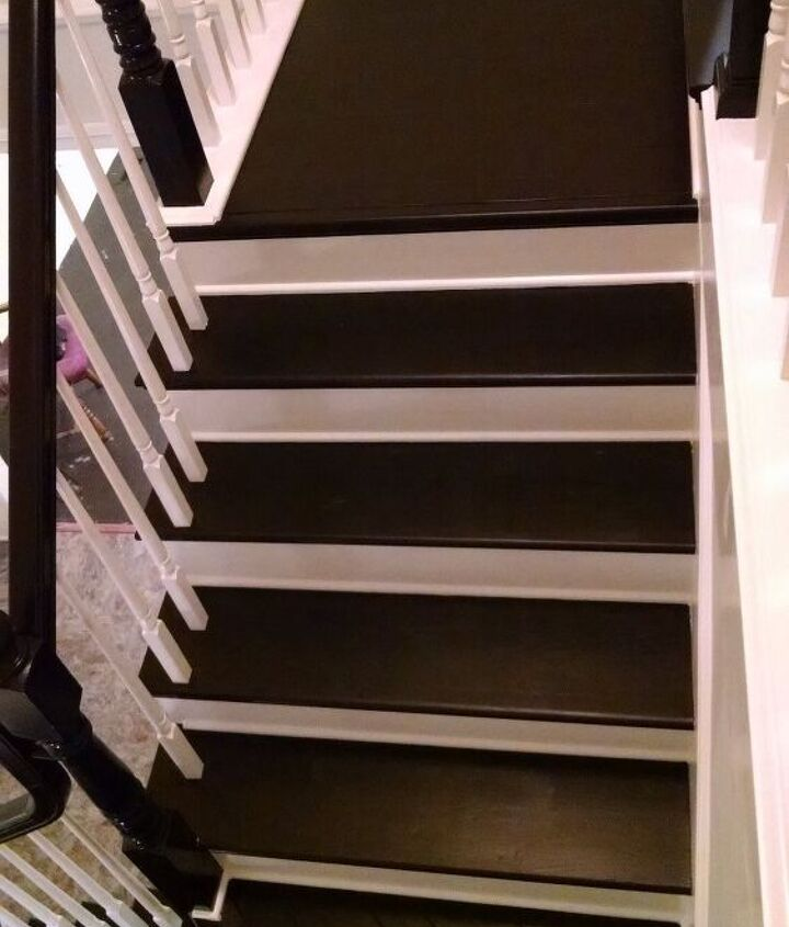 stair case, animals, appliance repair, appliances, architecture, basement ideas, bathroom ideas, bedroom ideas, bug extermination, bug repellent, chalk paint, chalkboard paint, christmas decorations, cleaning tips, closet, composting, concrete masonry, concrete countertops, concrete creations, concrete repair, container gardening, cosmetic changes, countertops, craft rooms, crafts, curb appeal, decks, decoupage, dining room ideas, diy, doors, earthworms, easter decorations, electrical, entertainment rec rooms, exterior home painting, fabric cleaning, fences, fireplace cleaning, fireplace makeovers, fireplaces mantels, fixing windows, flooring, flowers, foyer, furniture cleaning, furniture id, furniture refurbishing, furniture repair, garage doors, garages, gardening, gardening pests, gardening tools, go green, halloween decorations, hardwood floors, hibiscus, home decor, home decor cleaning, home decor dilemma, home decor id, home improvement, home maintenance repairs, home office, home security, homesteading, house cleaning, how to, hvac, hydrangea, indoor pests, interior home painting, kitchen backsplash, kitchen cabinets, kitchen design, kitchen island, landscape, large home improvement projects, laundry rooms, lawn care, lighting, living room ideas, major home repair, mantels, mason jars, minor home repair, organizing, outdoor furniture, outdoor living, outdoors cleaning, paint colors, painted furniture, painted furniture finishes, painting, painting cabinets, painting concrete, painting over finishes, painting upholstered furniture, painting wood furniture, pallet, patio, patriotic decor ideas, perennial, pest control, pet stain cleaning, pets, pets animals, plant care, plant id, plumbing, ponds water features, pool designs, porches, products, raised garden beds, real estate, removing paint from furniture, repurpose building materials, repurpose furniture, repurpose household items, repurpose unique pieces, repurpose windows, repurposing upcycling, reupholstori