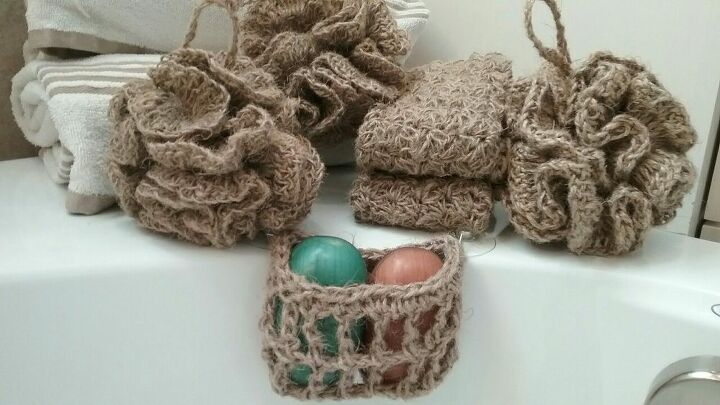 e crocheted jute bath accessories, animals, appliance repair, appliances, architecture, basement ideas, bathroom ideas, bedroom ideas, bug extermination, bug repellent, chalk paint, chalkboard paint, christmas decorations, cleaning tips, closet, composting, concrete masonry, concrete countertops, concrete creations, concrete repair, container gardening, cosmetic changes, countertops, craft rooms, crafts, curb appeal, decks, decoupage, dining room ideas, diy, doors, earthworms, easter decorations, electrical, entertainment rec rooms, exterior home painting, fabric cleaning, fences, fireplace cleaning, fireplace makeovers, fireplaces mantels, fixing windows, flooring, flowers, foyer, furniture cleaning, furniture id, furniture refurbishing, furniture repair, garage doors, garages, gardening, gardening pests, gardening tools, go green, halloween decorations, hardwood floors, hibiscus, home decor, home decor cleaning, home decor dilemma, home decor id, home improvement, home maintenance repairs, home office, home security, homesteading, house cleaning, how to, hvac, hydrangea, indoor pests, interior home painting, kitchen backsplash, kitchen cabinets, kitchen design, kitchen island, landscape, large home improvement projects, laundry rooms, lawn care, lighting, living room ideas, major home repair, mantels, mason jars, minor home repair, organizing, outdoor furniture, outdoor living, outdoors cleaning, paint colors, painted furniture, painted furniture finishes, painting, painting cabinets, painting concrete, painting over finishes, painting upholstered furniture, painting wood furniture, pallet, patio, patriotic decor ideas, perennial, pest control, pet stain cleaning, pets, pets animals, plant care, plant id, plumbing, ponds water features, pool designs, porches, products, raised garden beds, real estate, removing paint from furniture, repurpose building materials, repurpose furniture, repurpose household items, repurpose unique pieces, repurpose windows, repurposing 