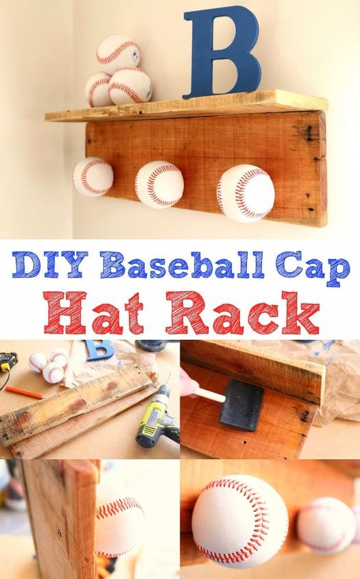 diy baseball hat rack, animals, appliance repair, appliances, architecture, basement ideas, bathroom ideas, bedroom ideas, bug extermination, bug repellent, chalk paint, chalkboard paint, christmas decorations, cleaning tips, closet, composting, concrete masonry, concrete countertops, concrete creations, concrete repair, container gardening, cosmetic changes, countertops, craft rooms, crafts, curb appeal, decks, decoupage, dining room ideas, diy, doors, earthworms, easter decorations, electrical, entertainment rec rooms, exterior home painting, fabric cleaning, fences, fireplace cleaning, fireplace makeovers, fireplaces mantels, fixing windows, flooring, flowers, foyer, furniture cleaning, furniture id, furniture refurbishing, furniture repair, garage doors, garages, gardening, gardening pests, gardening tools, go green, halloween decorations, hardwood floors, hibiscus, home decor, home decor cleaning, home decor dilemma, home decor id, home improvement, home maintenance repairs, home office, home security, homesteading, house cleaning, how to, hvac, hydrangea, indoor pests, interior home painting, kitchen backsplash, kitchen cabinets, kitchen design, kitchen island, landscape, large home improvement projects, laundry rooms, lawn care, lighting, living room ideas, major home repair, mantels, mason jars, minor home repair, organizing, outdoor furniture, outdoor living, outdoors cleaning, paint colors, painted furniture, painted furniture finishes, painting, painting cabinets, painting concrete, painting over finishes, painting upholstered furniture, painting wood furniture, pallet, patio, patriotic decor ideas, perennial, pest control, pet stain cleaning, pets, pets animals, plant care, plant id, plumbing, ponds water features, pool designs, porches, products, raised garden beds, real estate, removing paint from furniture, repurpose building materials, repurpose furniture, repurpose household items, repurpose unique pieces, repurpose windows, repurposing upcycling, reupholstoring, roofing, rustic furniture, seasonal holiday decor, shabby chic, shelving ideas, small bathroom ideas, small home improvement projects, spas, stairs, storage ideas, succulents, terrarium, thanksgiving decorations, tile flooring, tiling, tools, reupholster, urban living, valentines day ideas, wall decor, window treatments, windows, woodworking projects, wreaths