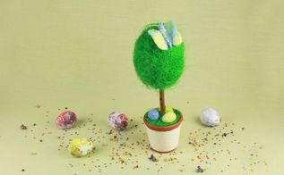 diy easter tree, animals, appliance repair, appliances, architecture, basement ideas, bathroom ideas, bedroom ideas, bug extermination, bug repellent, chalk paint, chalkboard paint, christmas decorations, cleaning tips, closet, composting, concrete masonry, concrete countertops, concrete creations, concrete repair, container gardening, cosmetic changes, countertops, craft rooms, crafts, curb appeal, decks, decoupage, dining room ideas, diy, doors, earthworms, easter decorations, electrical, entertainment rec rooms, exterior home painting, fabric cleaning, fences, fireplace cleaning, fireplace makeovers, fireplaces mantels, fixing windows, flooring, flowers, foyer, furniture cleaning, furniture id, furniture refurbishing, furniture repair, garage doors, garages, gardening, gardening pests, gardening tools, go green, halloween decorations, hardwood floors, hibiscus, home decor, home decor cleaning, home decor dilemma, home decor id, home improvement, home maintenance repairs, home office, home security, homesteading, house cleaning, how to, hvac, hydrangea, indoor pests, interior home painting, kitchen backsplash, kitchen cabinets, kitchen design, kitchen island, landscape, large home improvement projects, laundry rooms, lawn care, lighting, living room ideas, major home repair, mantels, mason jars, minor home repair, organizing, outdoor furniture, outdoor living, outdoors cleaning, paint colors, painted furniture, painted furniture finishes, painting, painting cabinets, painting concrete, painting over finishes, painting upholstered furniture, painting wood furniture, pallet, patio, patriotic decor ideas, perennial, pest control, pet stain cleaning, pets, pets animals, plant care, plant id, plumbing, ponds water features, pool designs, porches, products, raised garden beds, real estate, removing paint from furniture, repurpose building materials, repurpose furniture, repurpose household items, repurpose unique pieces, repurpose windows, repurposing upcycling, reuphol