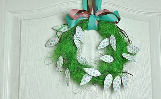 diy spring door wreath, animals, appliance repair, appliances, architecture, basement ideas, bathroom ideas, bedroom ideas, bug extermination, bug repellent, chalk paint, chalkboard paint, christmas decorations, cleaning tips, closet, composting, concrete masonry, concrete countertops, concrete creations, concrete repair, container gardening, cosmetic changes, countertops, craft rooms, crafts, curb appeal, decks, decoupage, dining room ideas, diy, doors, earthworms, easter decorations, electrical, entertainment rec rooms, exterior home painting, fabric cleaning, fences, fireplace cleaning, fireplace makeovers, fireplaces mantels, fixing windows, flooring, flowers, foyer, furniture cleaning, furniture id, furniture refurbishing, furniture repair, garage doors, garages, gardening, gardening pests, gardening tools, go green, halloween decorations, hardwood floors, hibiscus, home decor, home decor cleaning, home decor dilemma, home decor id, home improvement, home maintenance repairs, home office, home security, homesteading, house cleaning, how to, hvac, hydrangea, indoor pests, interior home painting, kitchen backsplash, kitchen cabinets, kitchen design, kitchen island, landscape, large home improvement projects, laundry rooms, lawn care, lighting, living room ideas, major home repair, mantels, mason jars, minor home repair, organizing, outdoor furniture, outdoor living, outdoors cleaning, paint colors, painted furniture, painted furniture finishes, painting, painting cabinets, painting concrete, painting over finishes, painting upholstered furniture, painting wood furniture, pallet, patio, patriotic decor ideas, perennial, pest control, pet stain cleaning, pets, pets animals, plant care, plant id, plumbing, ponds water features, pool designs, porches, products, raised garden beds, real estate, removing paint from furniture, repurpose building materials, repurpose furniture, repurpose household items, repurpose unique pieces, repurpose windows, repurposing upcycling, reupholstoring, roofing, rustic furniture, seasonal holiday decor, shabby chic, shelving ideas, small bathroom ideas, small home improvement projects, spas, stairs, storage ideas, succulents, terrarium, thanksgiving decorations, tile flooring, tiling, tools, reupholster, urban living, valentines day ideas, wall decor, window treatments, windows, woodworking projects, wreaths