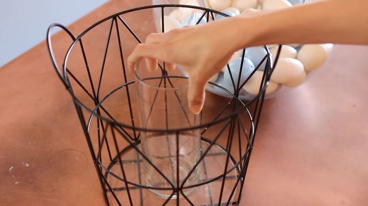 diy farmhouse centerpiece, animals, appliance repair, appliances, architecture, basement ideas, bathroom ideas, bedroom ideas, bug extermination, bug repellent, chalk paint, chalkboard paint, christmas decorations, cleaning tips, closet, composting, concrete masonry, concrete countertops, concrete creations, concrete repair, container gardening, cosmetic changes, countertops, craft rooms, crafts, curb appeal, decks, decoupage, dining room ideas, diy, doors, earthworms, easter decorations, electrical, entertainment rec rooms, exterior home painting, fabric cleaning, fences, fireplace cleaning, fireplace makeovers, fireplaces mantels, fixing windows, flooring, flowers, foyer, furniture cleaning, furniture id, furniture refurbishing, furniture repair, garage doors, garages, gardening, gardening pests, gardening tools, go green, halloween decorations, hardwood floors, hibiscus, home decor, home decor cleaning, home decor dilemma, home decor id, home improvement, home maintenance repairs, home office, home security, homesteading, house cleaning, how to, hvac, hydrangea, indoor pests, interior home painting, kitchen backsplash, kitchen cabinets, kitchen design, kitchen island, landscape, large home improvement projects, laundry rooms, lawn care, lighting, living room ideas, major home repair, mantels, mason jars, minor home repair, organizing, outdoor furniture, outdoor living, outdoors cleaning, paint colors, painted furniture, painted furniture finishes, painting, painting cabinets, painting concrete, painting over finishes, painting upholstered furniture, painting wood furniture, pallet, patio, patriotic decor ideas, perennial, pest control, pet stain cleaning, pets, pets animals, plant care, plant id, plumbing, ponds water features, pool designs, porches, products, raised garden beds, real estate, removing paint from furniture, repurpose building materials, repurpose furniture, repurpose household items, repurpose unique pieces, repurpose windows, repurposing upcyclin