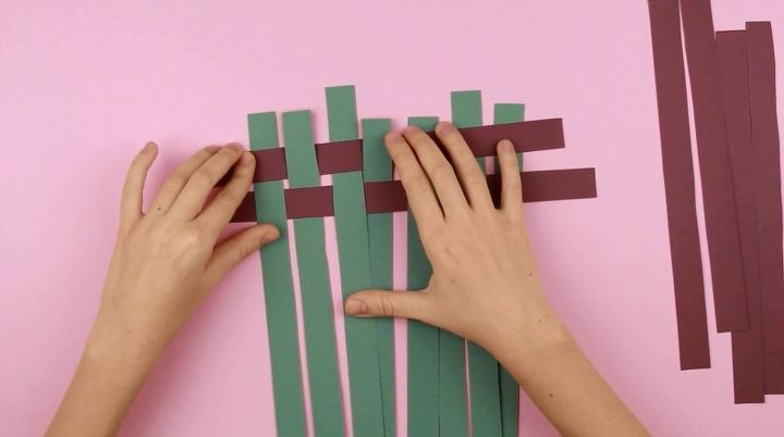 how to make a decorative paper basket, animals, appliance repair, appliances, architecture, basement ideas, bathroom ideas, bedroom ideas, bug extermination, bug repellent, chalk paint, chalkboard paint, christmas decorations, cleaning tips, closet, composting, concrete masonry, concrete countertops, concrete creations, concrete repair, container gardening, cosmetic changes, countertops, craft rooms, crafts, curb appeal, decks, decoupage, dining room ideas, diy, doors, earthworms, easter decorations, electrical, entertainment rec rooms, exterior home painting, fabric cleaning, fences, fireplace cleaning, fireplace makeovers, fireplaces mantels, fixing windows, flooring, flowers, foyer, furniture cleaning, furniture id, furniture refurbishing, furniture repair, garage doors, garages, gardening, gardening pests, gardening tools, go green, halloween decorations, hardwood floors, hibiscus, home decor, home decor cleaning, home decor dilemma, home decor id, home improvement, home maintenance repairs, home office, home security, homesteading, house cleaning, how to, hvac, hydrangea, indoor pests, interior home painting, kitchen backsplash, kitchen cabinets, kitchen design, kitchen island, landscape, large home improvement projects, laundry rooms, lawn care, lighting, living room ideas, major home repair, mantels, mason jars, minor home repair, organizing, outdoor furniture, outdoor living, outdoors cleaning, paint colors, painted furniture, painted furniture finishes, painting, painting cabinets, painting concrete, painting over finishes, painting upholstered furniture, painting wood furniture, pallet, patio, patriotic decor ideas, perennial, pest control, pet stain cleaning, pets, pets animals, plant care, plant id, plumbing, ponds water features, pool designs, porches, products, raised garden beds, real estate, removing paint from furniture, repurpose building materials, repurpose furniture, repurpose household items, repurpose unique pieces, repurpose windows, repurpos